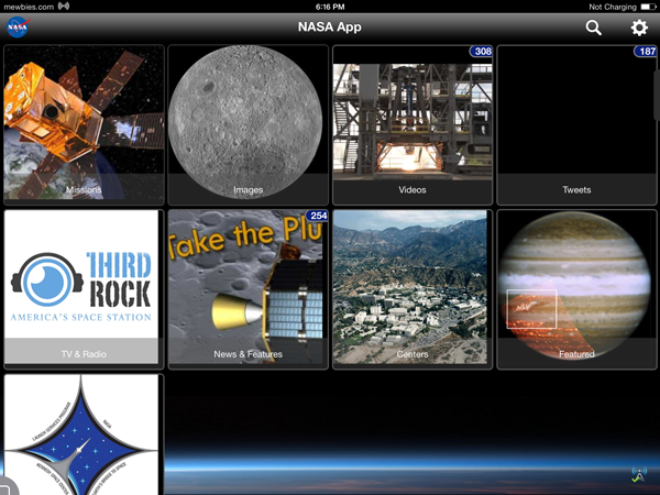 The Best Astronomy Space Exploration Apps For Ios Free
